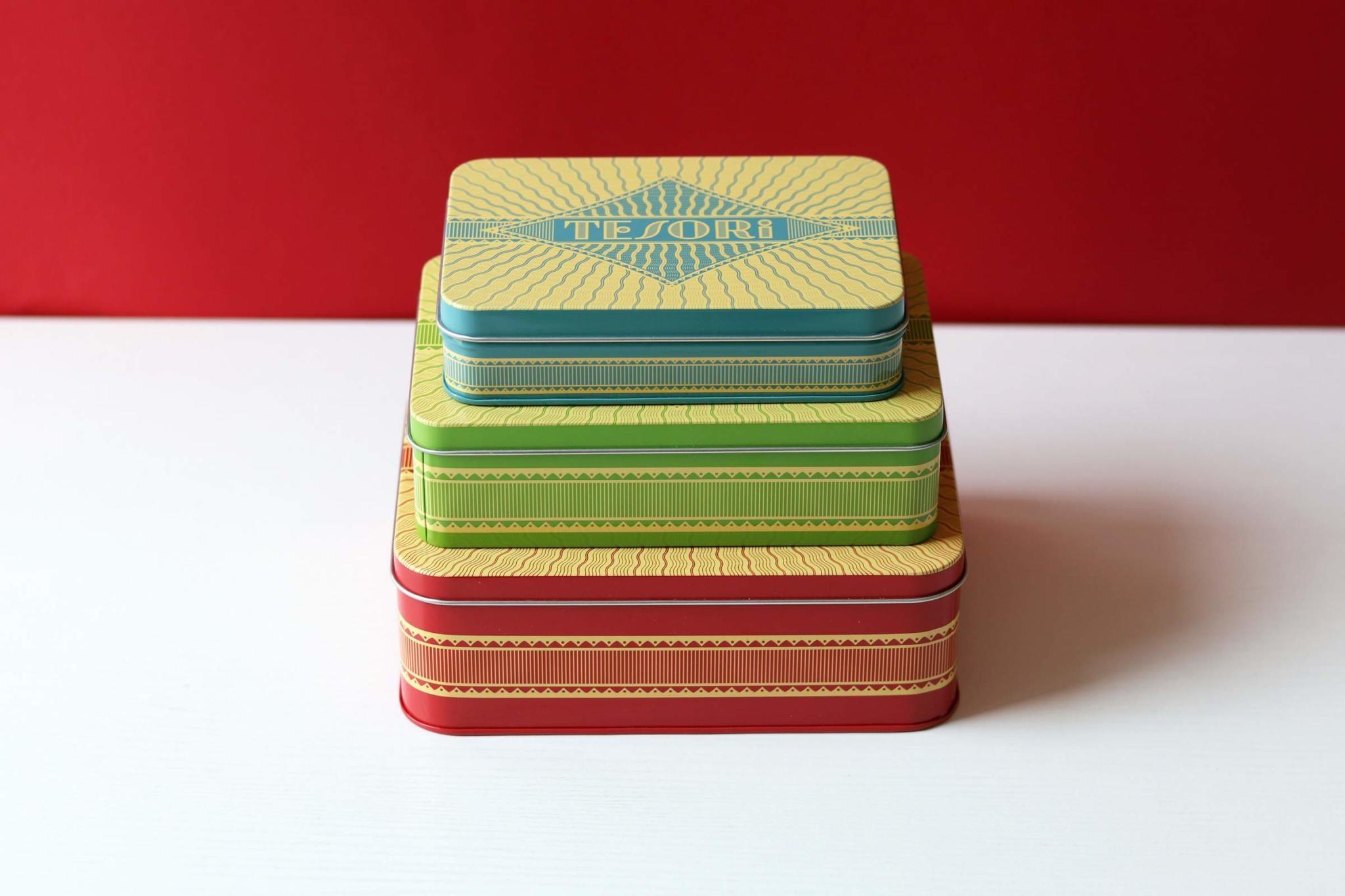 tesori keepsake tins-6