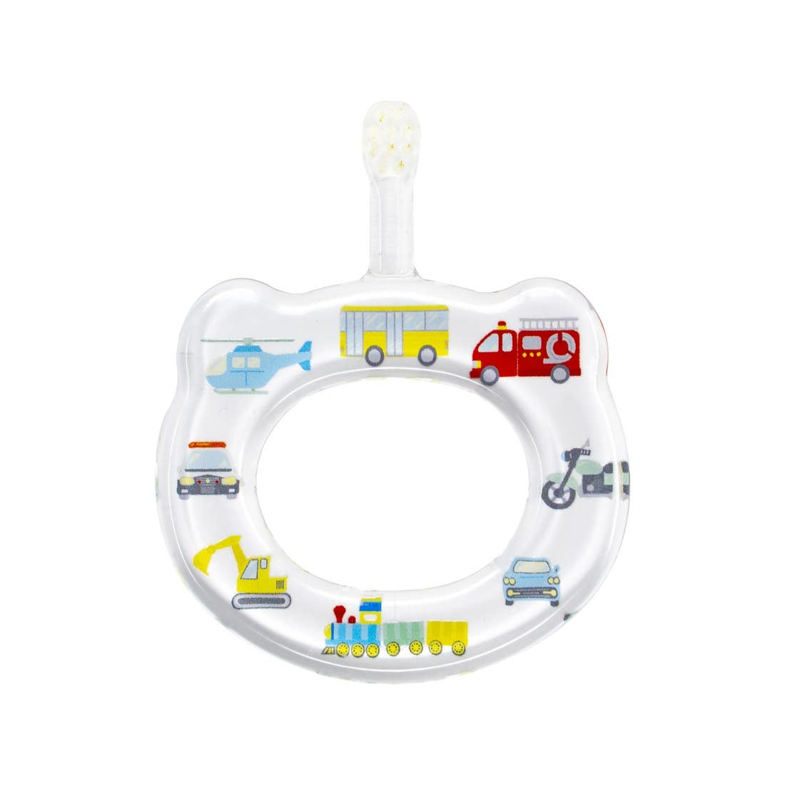 things that go baby toothbrush-1