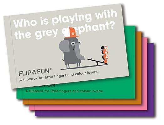 flip and fun animals flip coloring books-2