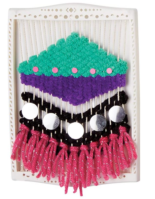 yarn art kit-2