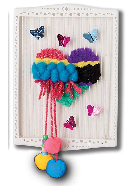 yarn art kit-3