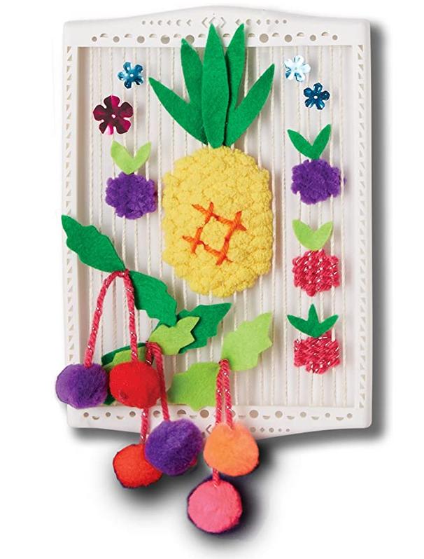 yarn art kit-4