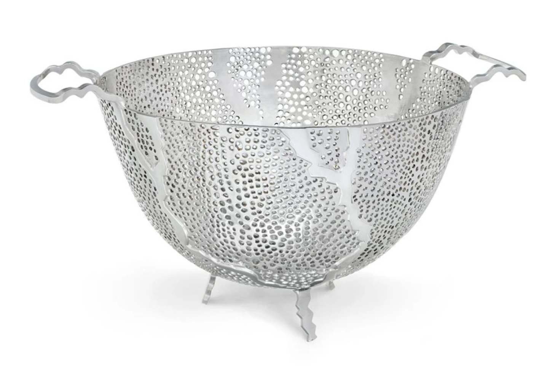 espera fruit bowl-1