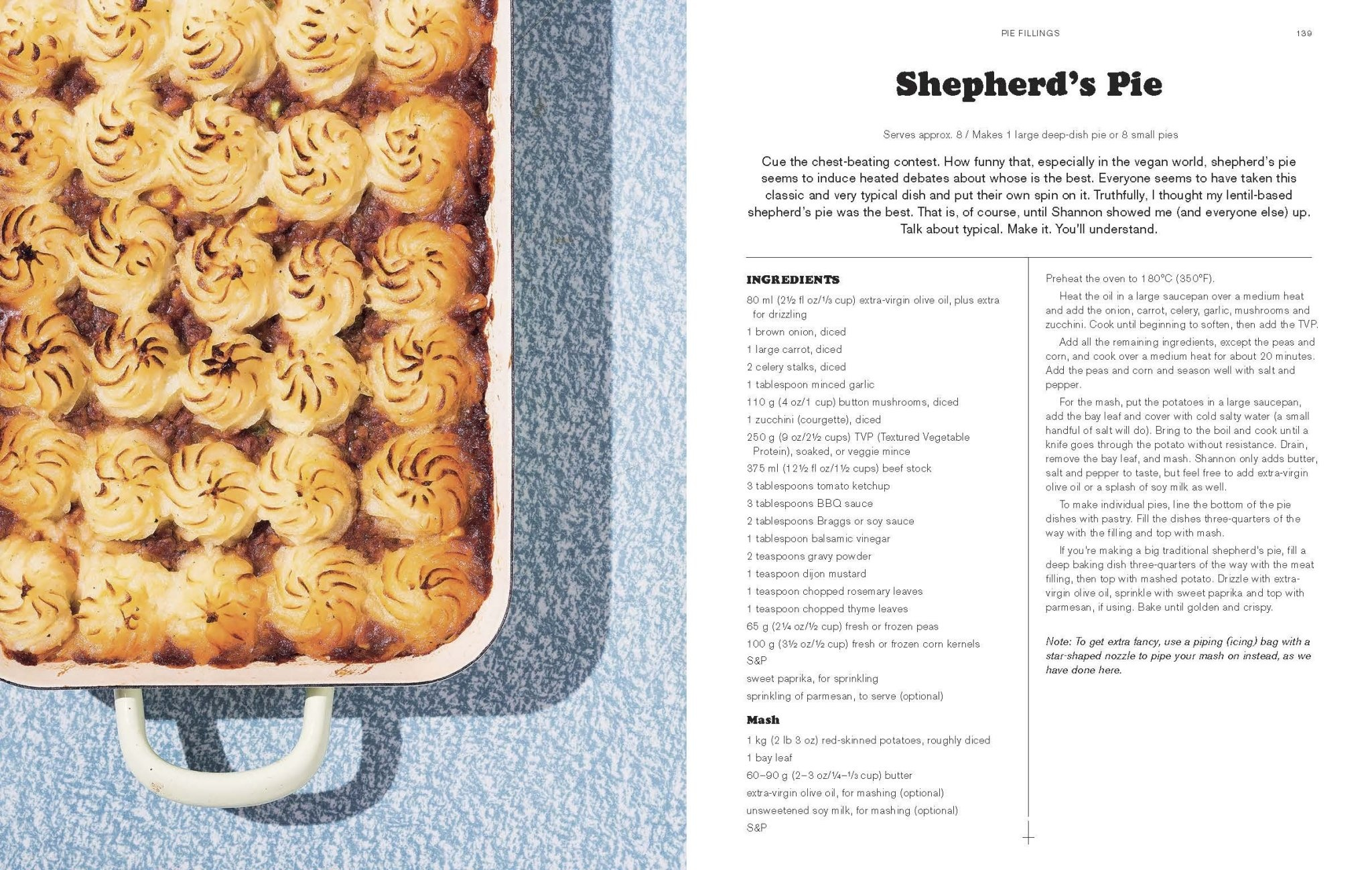 smith & delicious cookbook-2