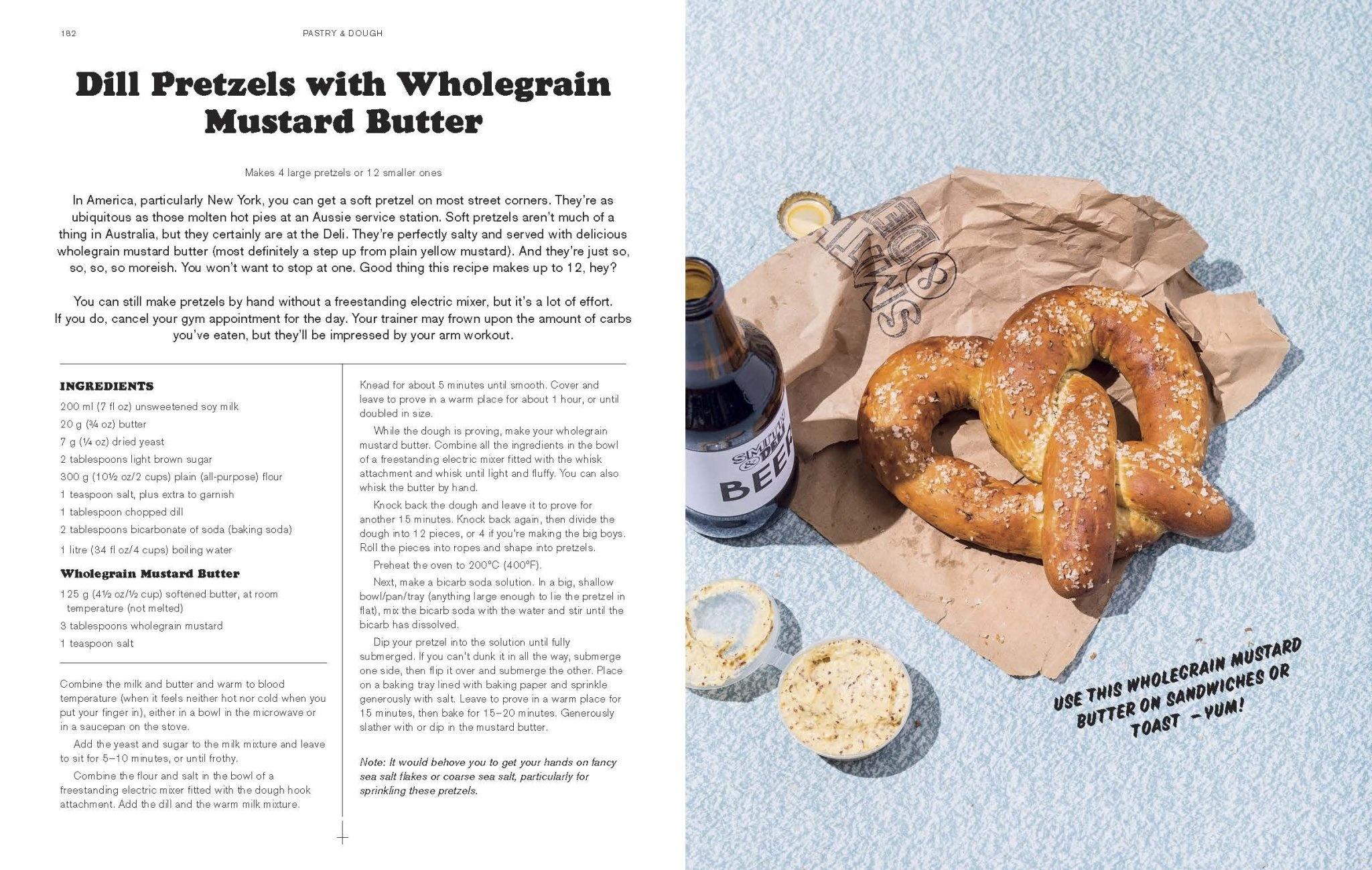 smith & delicious cookbook-3