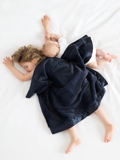 Babies-1