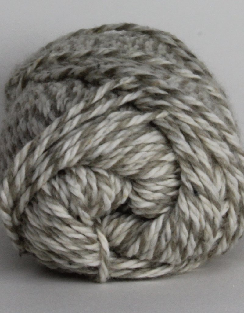 Kraemer Yarns Perfection Ragg