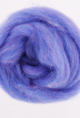 Kraemer Yarns 1 oz Mauch Roving