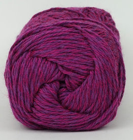 Kraemer Yarns Tatamy Worsted