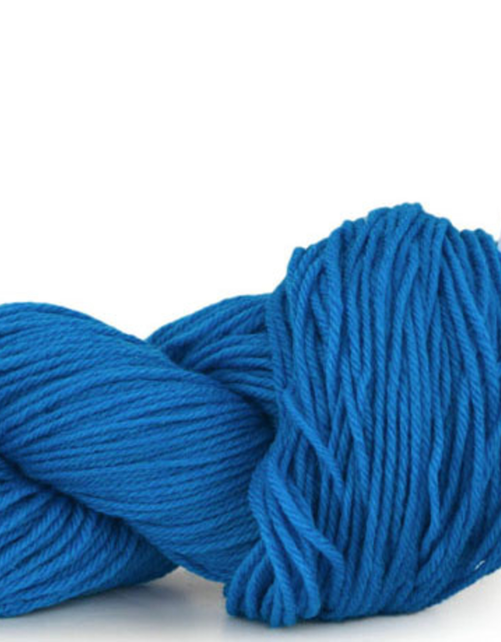 Universal Yarn Inc Deluxe Worsted