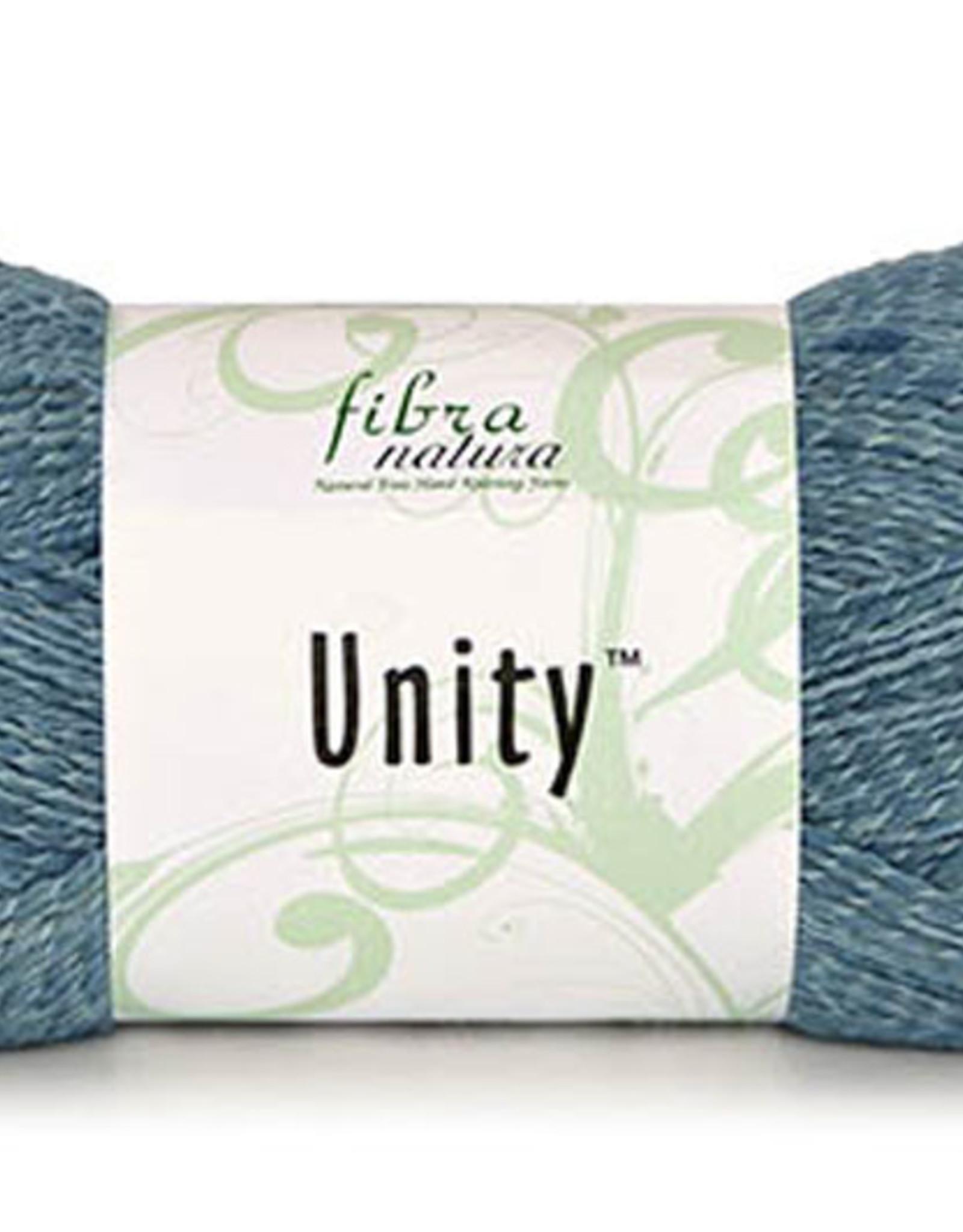 Fibra Natura Unity