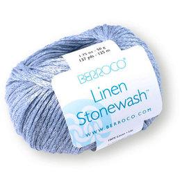 Berroco Linen Stonewash