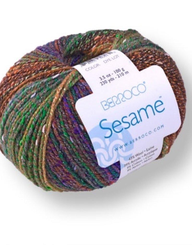 Berroco Sesame