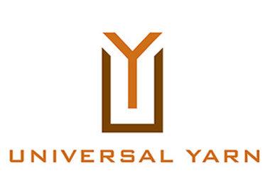 Universal Yarn Inc