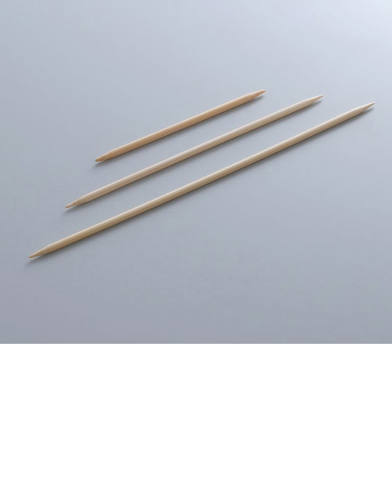Kinki Amibari KA Double Point Needles US 15