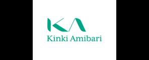 Kinki Amibari