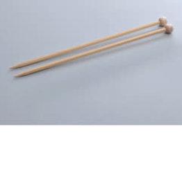 Kinki Amibari KA Straight Needle