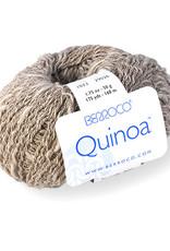 Berroco Quinoa