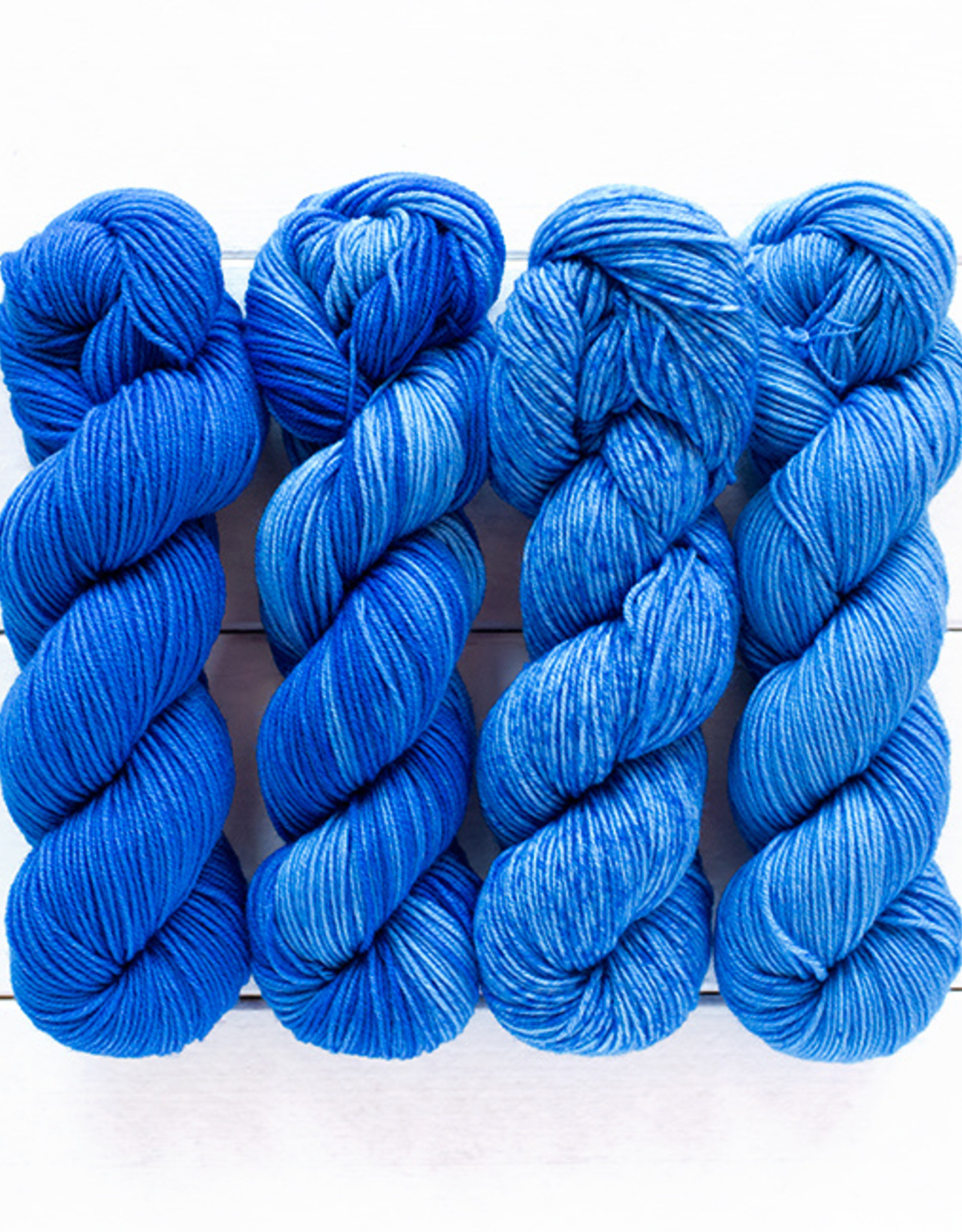 Urth Yarns Gradient Kit