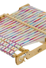 Schacht Spindle Company Flip Folding Loom