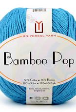 Universal Yarn Inc Bamboo Pop