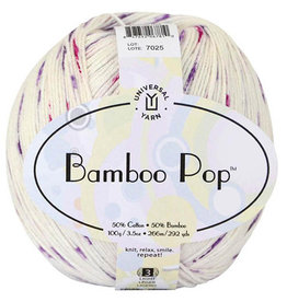 Universal Yarn Inc Bamboo Pop Dots