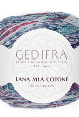 Lana Mia Cotone