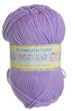 Plymouth Yarns Dreambaby DK