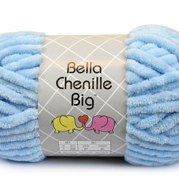 Universal Yarn Inc Bella Chenille Big