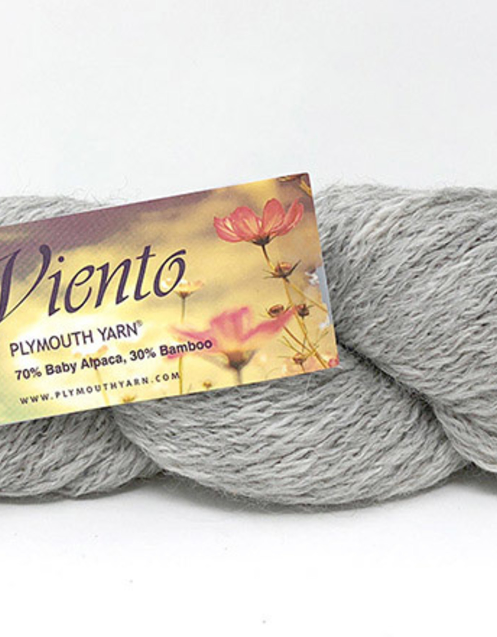 Plymouth Yarns Viento