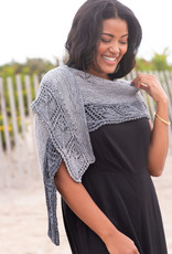Berroco Ashby Free Pattern with Yarn Purchase