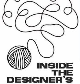 Zoom Inside the Designer's Head