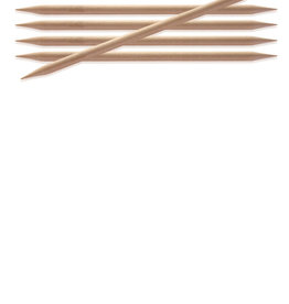 """Knitters Pride Basix 8"""" Double Point Needles"""