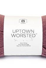 Universal Yarn Inc Uptown Worsted