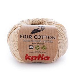 Katia Fair Cotton