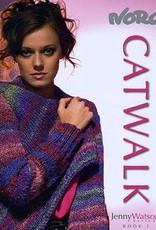 Jenny Watson Designs Book