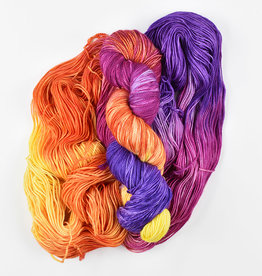 Cumberland Fiber Works Twist