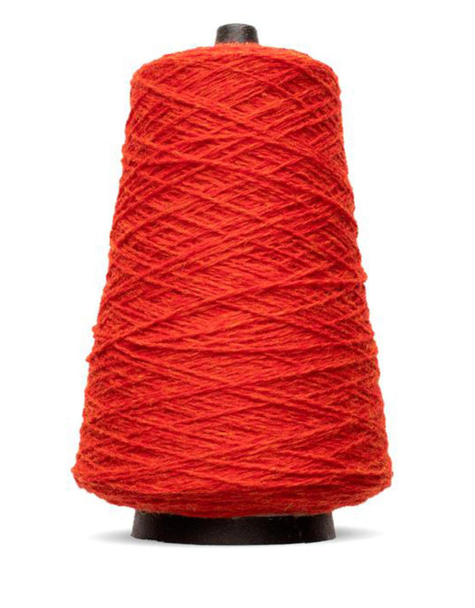 Shetland 1/2 Lb Cone