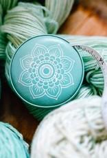 Knitters Pride Mindful Tape Measure