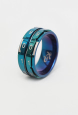 Knitters Pride Counter Ring