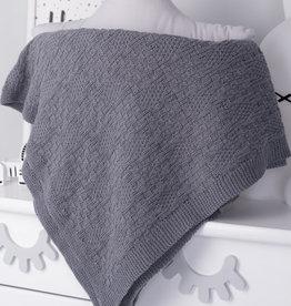 Ashley Blanket