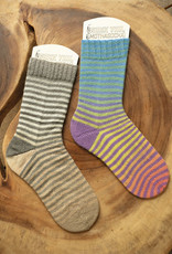 Berroco Happily Knitting Socks