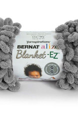 Alize Blanket EZ