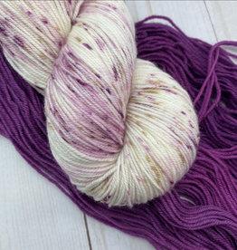 Grace Crochet Kit
