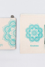 Knitters Pride Mindful - Kindness - Interchangeable Needle Set 4inch (Small)