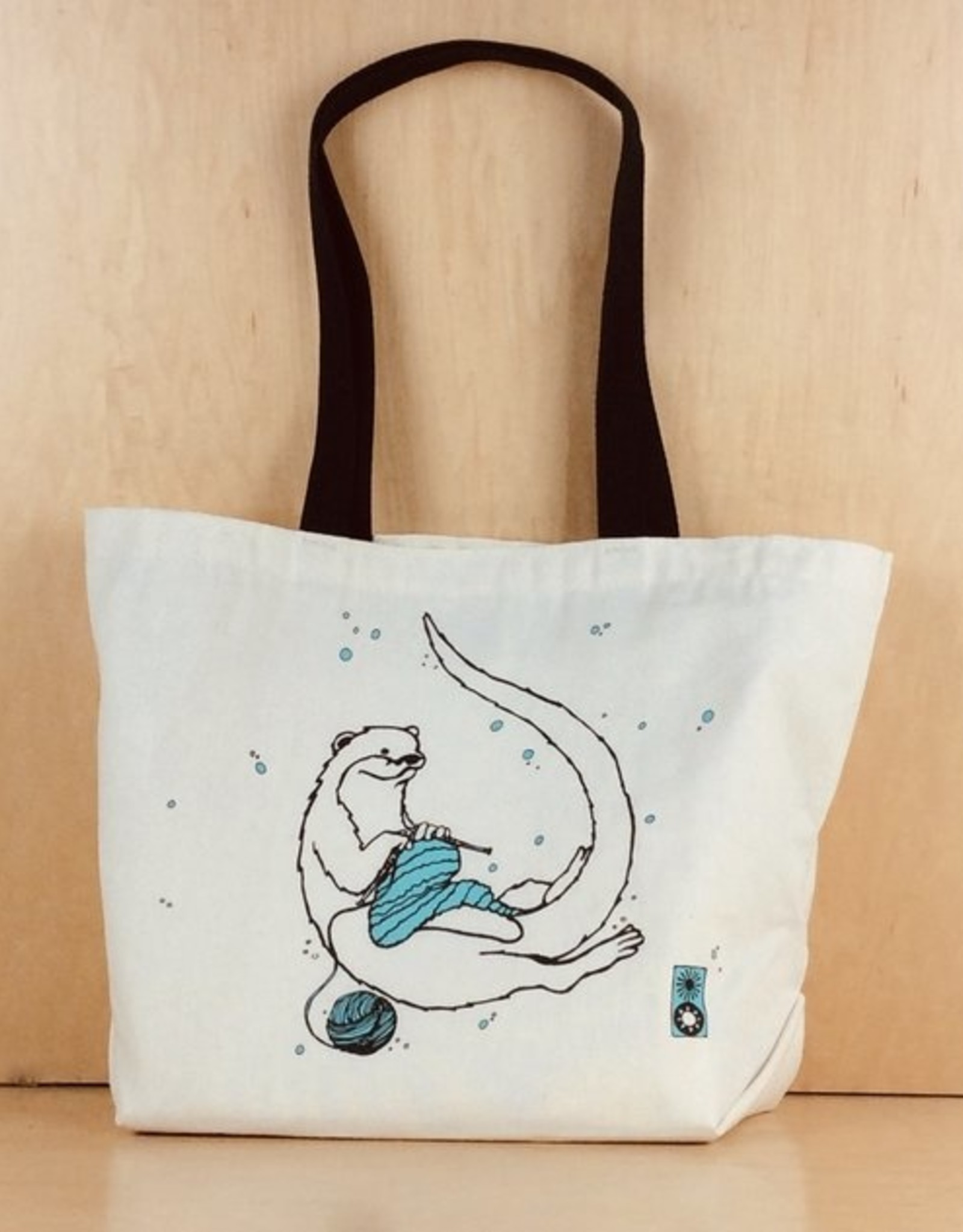 Project Tote