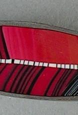 Songbird Shawl Pin