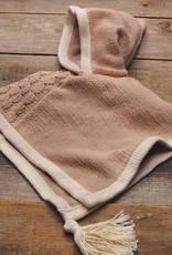 Baby Doe Poncho Kit