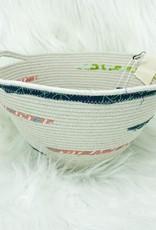 Unwind Yarn Bowl
