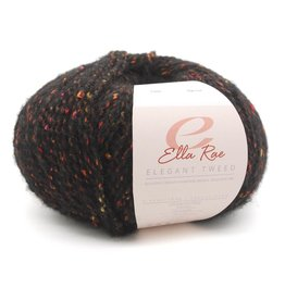 Elegant Tweed